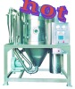 High Speed Centrifugal Atomizing Drying machine,spray dryer