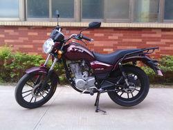 +86-13694242306 Guangzhou Fekon motorcycle