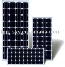 solar panels 2014 latest 150W,190W,180W Mono solar panel, PV panels,TUV,UL MCS
