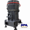 SBM low price high capacity raymond mill,mill machine,grinder mill