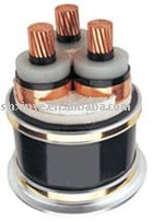 Cables , PVC Insulated PVC Sheathed Power Cable VV, VLV