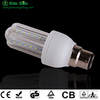 LED lighting bulb for home with CE ROHS,LED light,E27 LED bulb