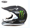 HuaDun hot sale off road motorcycle helmet cross helmet HD-801