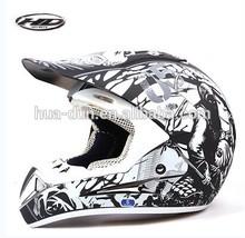 high quality motorcycle helmet/motor cross helmet HD-802