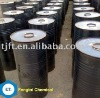 Caustic Soda 99% Solid in Iron Barrel