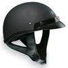 DOT half face helmet ,summer helmet HD-110