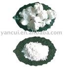 Distilled Glycerol Monolaurate(GML)