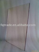 Ceramic glass sheet,Furnace glass,Fireplate