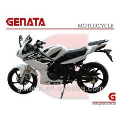 150CC Racing Motorcycle GM150-27A/Sport Bike
