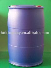 Pure acrylic resin for artificial stone CAS No.9003-01-4