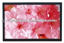 """5.7""""~65"""" Touch Screen lcd display Advertising Display"""