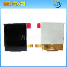 New for LG MG160 LCD Mobile Phone Spare Part