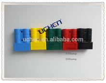 Uchen factory supply high power connector