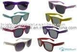 2011 hot sale sunglasses BSP2868C