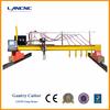 oxygen oxyfuel gas, say propane acet LPG CNC cutter