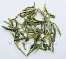 100% Natural,Traditional famous and popular,Huoshan huangya Yellow Tea.
