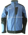 Men's clothing factories in china wholesale manufacturer(AM9139B)
