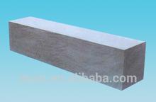 Small specification High Density Graphite Block Copper Graphite Block