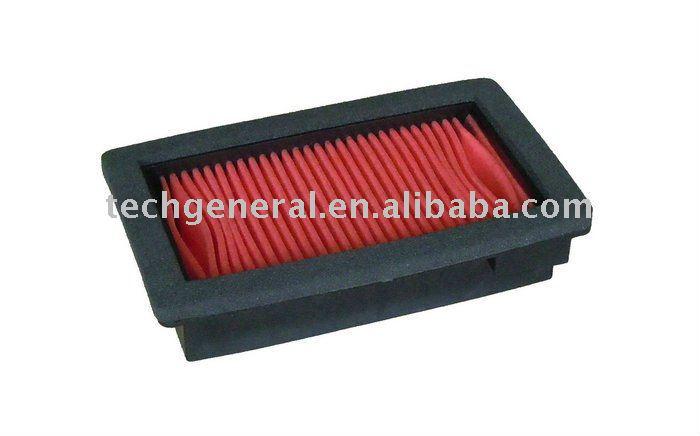 5VK-E4451-00 Filter for Yamaha motorcycle,Air Filter XT 660 04-07 for YAMAHA,5VK-E4451-00 air filter