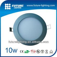 De qualité supérieure 10 W haute luminosité lumière de nuit led led de lumière de plafond suspendu