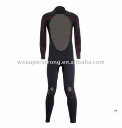 2014 High Quality Neoprene Custom Made Wetsuits