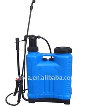 HOT Sell 2014:16L backpack sprayer agriculture hand sprayer