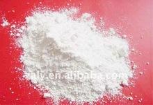 Calcined alumina powder/oxide