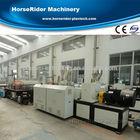 PVC foam board machine/WPC foam board machine/PVC crust foam board machine