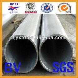 Seamless steel pipe a106 Gr.b