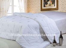 Doose down comforter/down quilt/down duvet