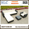 2013 Modern Design and Popular Rattan Furniture (SC-B8850)