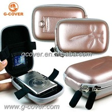 Digital Camera Protective Case, Hard Shell Case Cover for Camera