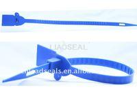 PSS-10 Nylon Plastic Security Seal