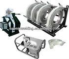 SKC-B450H hydraulic butt hdpe welding machine for plastic