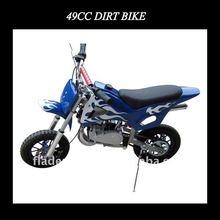mini motorcycle 49cc