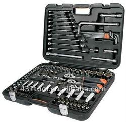 S010001 Auto body repair tools