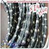 Hot sales Diamond wire saw for granite quarry