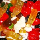 flavours for Jelly soft candy
