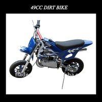 mini pit bike 49cc