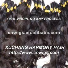 WHOLESALE hair extension vietnam