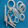 Engineering Plastics Nylon66 PA66 manufacturer