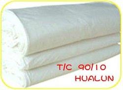 textile for pocket