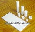 Cerâmica refratária tubo de fundição/tubo de fundição