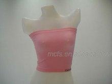 Fashional sexy bra