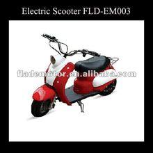 Electric Mini Motorcycle FLD-EM003