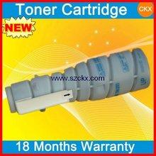 Bulk Laser Toner TN-311 for Minolta Bizhub 362 Copier