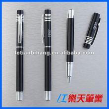 LT-Y224 hotel high-class gel pen with cap