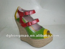 women fashion shoes 2012,fashion focus shoes,kids fashion high heel shoes