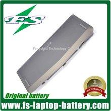 2013 bateria original laptop celular BTYVOY1 para DELL M17X R3 C852J F310J H134J Series