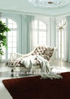 antique fabric Lounge